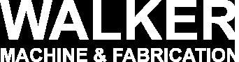 Walker & Sons Enterprises, Inc. Logo